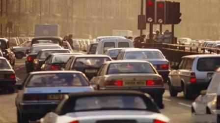 国六汽车为什么越来越卖不动了?看完原因后,车主:后悔买车!