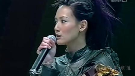 回顾2002年《好心分手》大获全胜的瞬间,你所不知道的歌曲背后