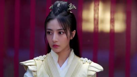 一夜新娘:美女少庄主请客吃饭,秦尚城与花溶却在说悄悄话!