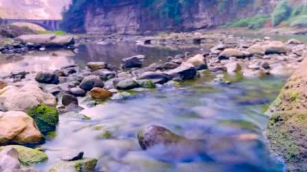 夷陵文旅企业风采:一场美丽邂逅,千年打卡胜地