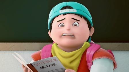 《钢铁飞龙》 幼儿看动画片应该注意什么?哪些动画片不适宜幼儿观看