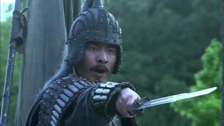 《三国》司马懿这一生都怕诸葛亮,诸葛亮死后,还算计司马懿一把