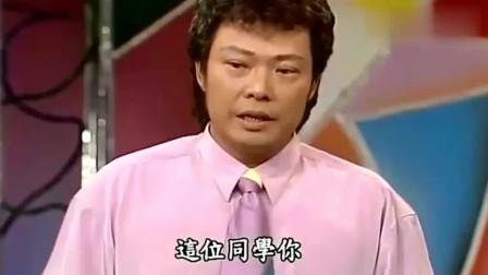 龙兄虎弟:张菲调侃范晓萱艺名为范玉清,还帮她规划收入不料被反呛,超逗