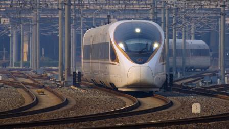 安徽该县人口不足20万,却建成全国最大县级高铁站,你去过吗?