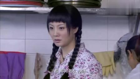 客人点菜大厨却不在,洗碗工:我试试吧!客人一尝菜乐坏了