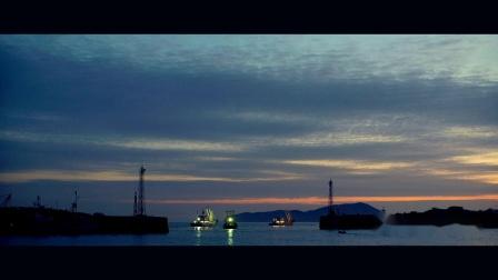See The Sea——告别2019