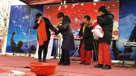 这段《承蒙小姐你的恩德广》唱哭了多少人,演唱:赵玉英