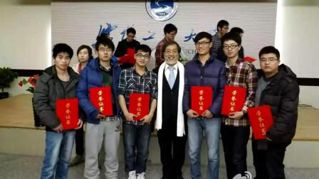 中国挖来日本顶尖科技人才,他背负叛徒骂名来中国,现在怎么样了