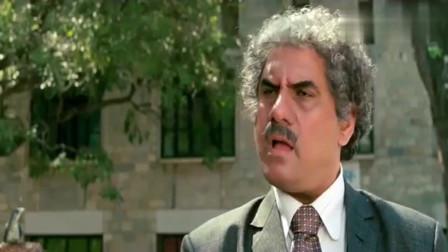 三傻大闹宝莱坞:阿米尔汗的脑回路异于常人,一句话让穷人上了学