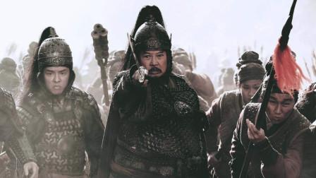 中国历史两次外族入侵,西方:为什么不承认亡过国?
