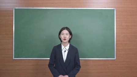 教师资格证【结构化面试集锦】新找了3个不同类型的视频,做了个集锦,还有面试考试的同学抓紧看看!