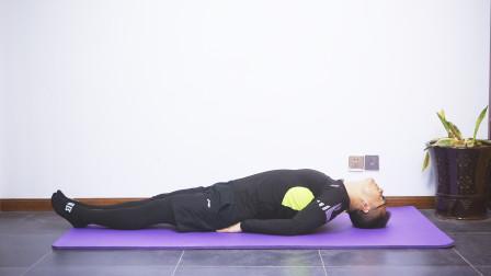 8种晚上运动可以帮助您像婴儿一样入睡,帮助我们增加睡眠质量!