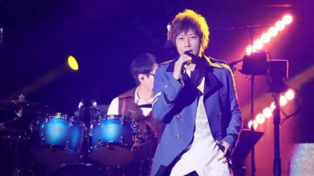 为什么台湾歌手创作能力这么强?小伙翻唱五月天知足