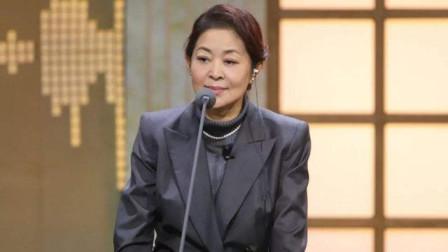 赵忠祥都有哪些女搭档?60岁倪萍光荣退休,她却不幸离世!