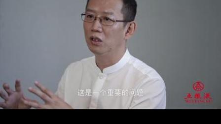 年 憨厚直爽的东北人,怎么就成了中国宝宝的奶瓶守护者?
