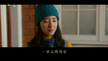 杨坤《梦之路》,电影《只有芸知道》主题曲,电影主题曲