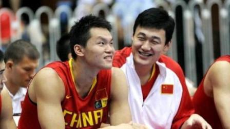 杜峰这么霸气是有原因的,当年是球员时期外援都不敢惹!!