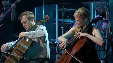 最治愈的乐器,果然还是我小提琴