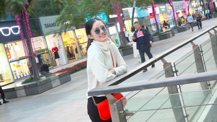 来自江西的白羊座单身女生,大大咧咧,好奇心超强!现居广州