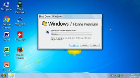 今天,微软官宣停止对Windows 7  的技术支持:PC时代结束了!