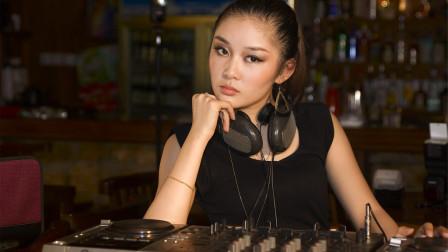 新年哟 (DJ)
