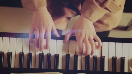 课程概述-《五指成人零基础学钢琴中级教程》课程介绍