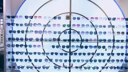 澳德乐集市之手工眼镜--卡点视频