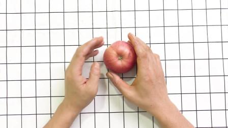 减肥真的很让人烦恼,教你不运动不节食减肥法,7天瘦20斤