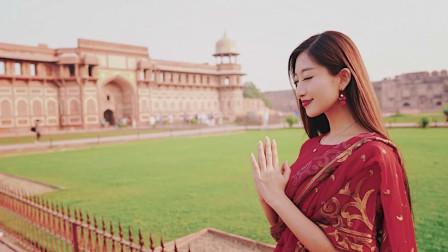 全球酒店测评---印度