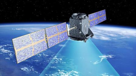 中国北斗能全球定位,为啥国产手机还用美国GPS?我们可能被骗了!