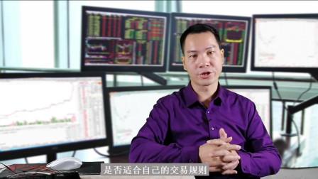交易系统盈利稳定性差的主因?职业操盘手专业解读