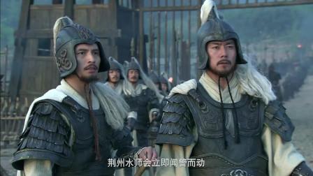 《三国》此人若早任东吴大都督,三国的历史可能改写,东吴或可统一天下