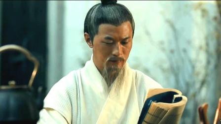 锦灰视读56《苏东坡传》:中国文人的最高境界,传承千年的理想人格