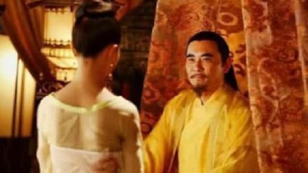 """古代皇帝每天都要""""洗龙沟"""",为何宫女丝毫不避讳,还都抢着来!"""