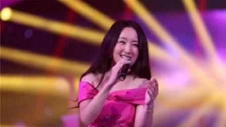 被赖昌星葬送前途的女星,一个是国家一级演员,一个是玉女歌手!