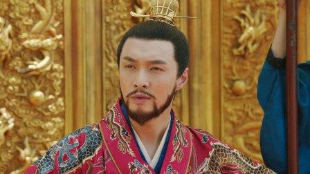 《大明风华》从年少轻狂到狠辣毒绝,朱祁镇诠释帝王的成长