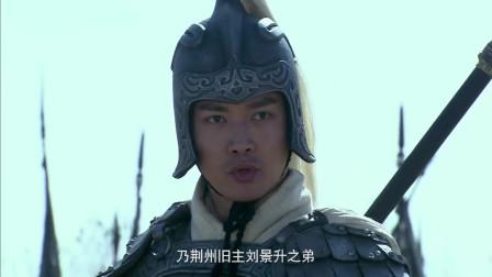 《三国》三国中关羽如果与赵云交手谁更厉害?论战绩赵云不如关羽