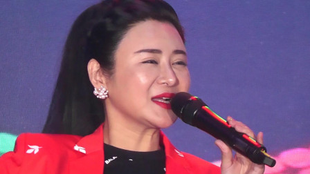 肖雨蒙为啥要做辣妈-罗庄区摄协迎新春文艺演出节目