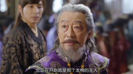 元朝的最后一位皇帝感觉好窝囊。