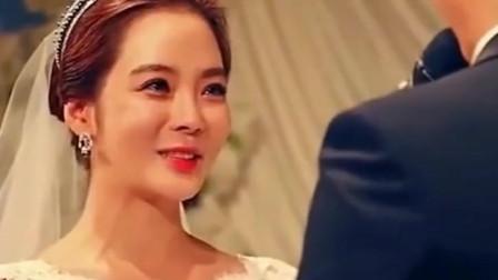 她是韩国天后,离婚后嫁中国丈夫,如今生活幸福被宠上天!