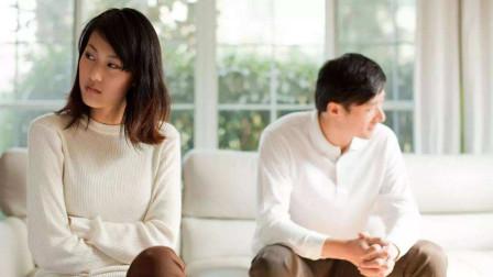 离婚不再容易了,婚姻法中有规定:没有这4项证明,很难离婚