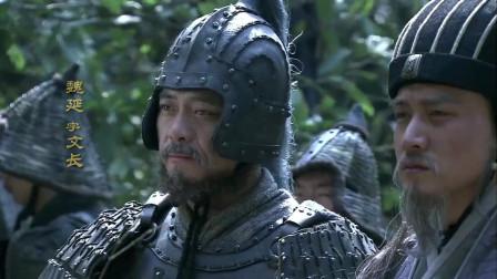 《三国》司马懿人称天下第一守城大将,连诸葛亮都惧怕司马懿三分