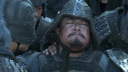 《三国》司马懿一巴掌就把大都督曹真害死,又借诸葛亮之手害死张郃,曹氏势力日渐衰微