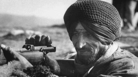 1962年中印作战,美苏在干什么?两个死对头站位竟一致!