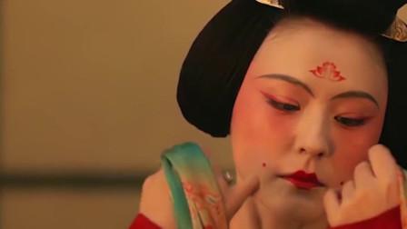 叶炫清一首有很浓古风韵味的歌曲,温柔的歌声让人回味无穷
