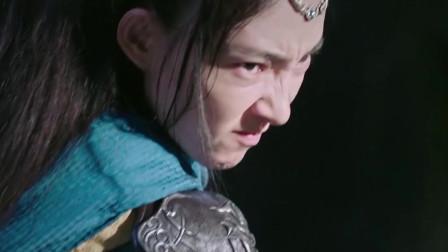 蔡健雅为影视剧献声主题曲,这部剧相信很多年轻人都看过