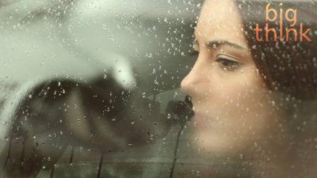 【心理学】人们对抑郁症的6个错误认知