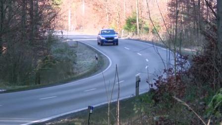 宝马X1 xDrive 25E M Sport(2020)设计内饰.mp4