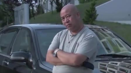 老总去跟少妇谈事情,司机纳闷咋这么长时间都没出来呢
