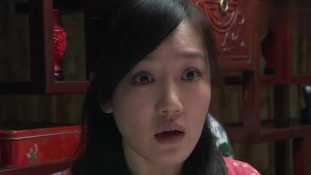 大时代:陈顶天让冯杰家破人亡,还敢来医院,冯杰想把他杀了